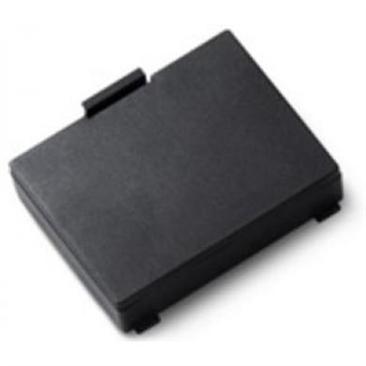 Spare Bateria para Impr. Bixolon SPP-R200II - 31067208