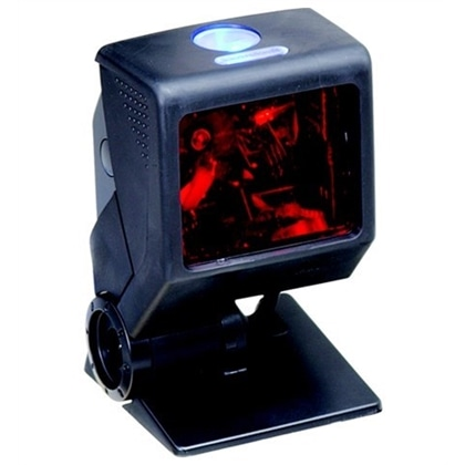 Scanner Laser MS 3580 USB Preto - - 31072101