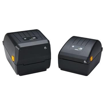 Impressora Zebra ZD220 TT, 203dpi , EZPL, Interface USB - 31072354