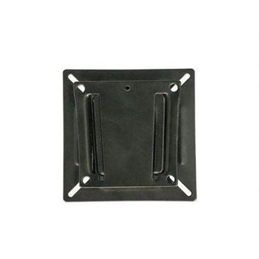 Suporte de Parede Vesa 75 p/Monitor LCD - 30532114