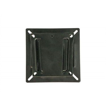 Suporte de Parede Vesa 100 p/Monitor LCD - 30532147