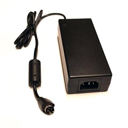 Spare AC Adapter 12V 6.66A 80W for Carisma/Czar - 31060474