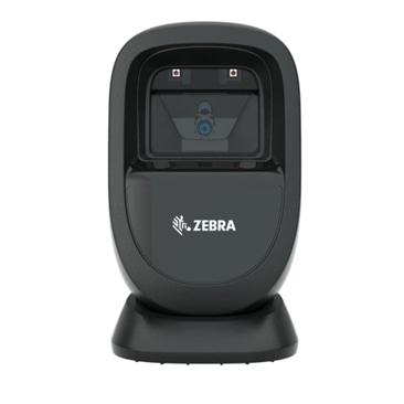 Scanner Symbol DS9308-SR Imager 1D/2D Omnidirecional USB - 31292541
