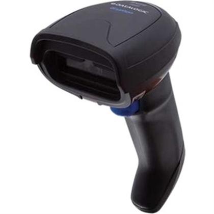 Scanner Datalogic L. Imager GRYPHON GM4200 KIT USB Preto - 31292556
