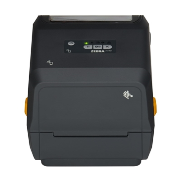 Impressora Térmica ZEBRA ZD421 TT 203 dpi,USB /USB Host/BTLE - 31072458